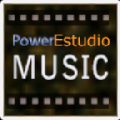 powerestudio