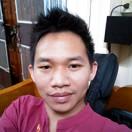 Khumthong