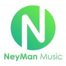 NeyMan