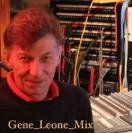 Gene_Leone_Mix