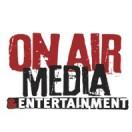 OnAirMedia's Avatar