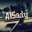 AlSady