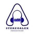 Stereoalex