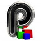 PixelReady