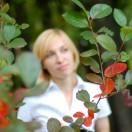 Nadezhda_Guseva