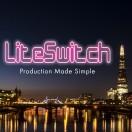 LiteSwitchTV