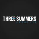 threesummerscreative