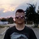 AlexHliv