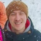 AndreyMirum