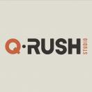 qrush_studio