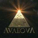 Avalova