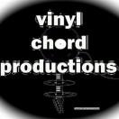 vinylchordproductions