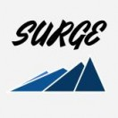 surgeconsultantgroup