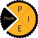 ThomPie