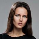 MariaLoginova