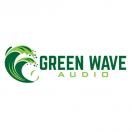 GreenWaveAudio