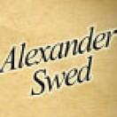 AlexanderSwed
