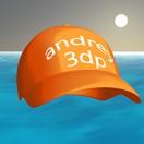 andrey3dp