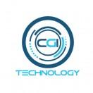Cgitechnology