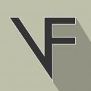 VashFilm