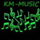 KM_MUSIC