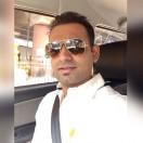 rajeev_jangid