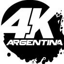 Argentina4K