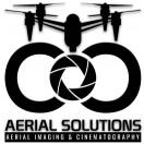 CCAerialSolutions