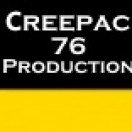 Creepac76Production