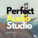 PerfectAudioStudio
