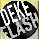 Deke_Flash