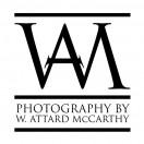 McCarthysPhotoWorks