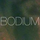 Bodium1493