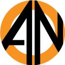 AonPrestigeMedia's Avatar
