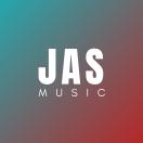 JASMusicUK