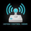 MotionControl's Avatar