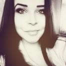 Anna_ADel's Avatar