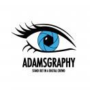 adamsgraphy's Avatar
