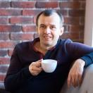 Vasyl_rogan