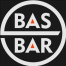 basbar's Avatar