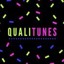 Qualitunes