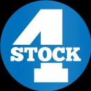 STOCK4