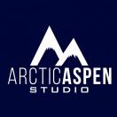 ArcticAspenStudio