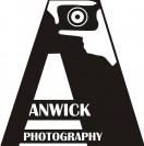 AnwickPhotography