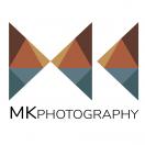 MKPhotography_Austria