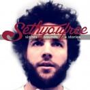 Sethyoufree
