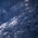CloudCurrents's Avatar