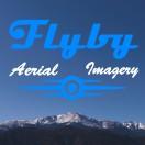 FlybyAI