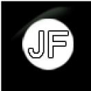 JFJackF