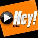 HeyAudio